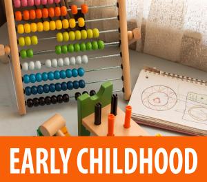 Early-Childhood