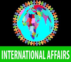 International-Affairs